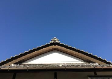 青空④IMG_1815