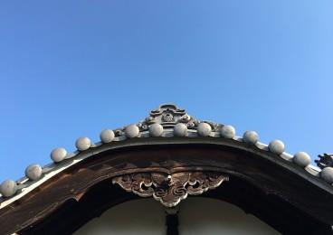 青空③IMG_1812
