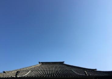 青空①IMG_1810