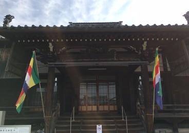 2017-04-29春千部会IMG_4022